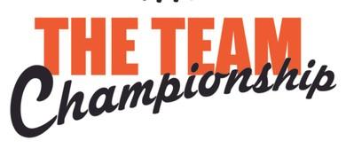 Team Championship 2016-17 - Ride 3