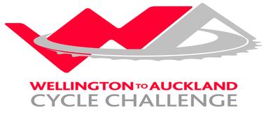 BDO Wellington to Auckland 7-Day Cycle Challenge