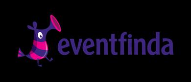 Eventfinda Event