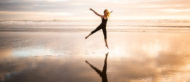 Level Two Yoga Course - Remuera