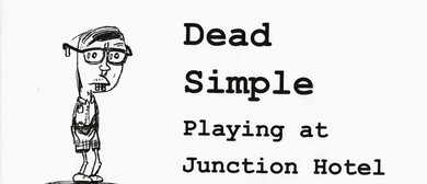 Dead Simple Playing