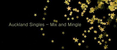 Monthly Mix & Mingle Single's Pub Night