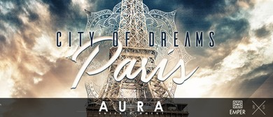 City Of Dreams Paris