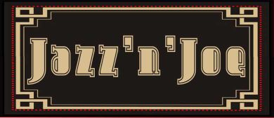 Jazz'n'Joe