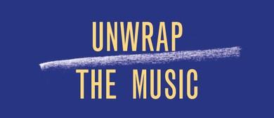 APO - Unwrap Dvořák's Eighth Symphony