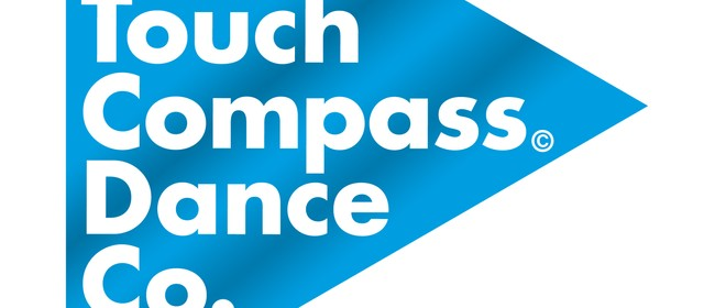 Pick & Mix: Touch Compass