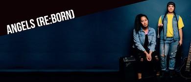 Angels (Re:Born)