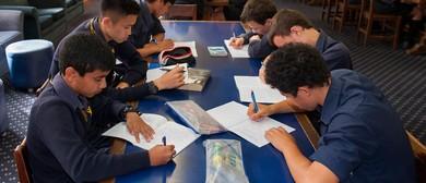 ABSNZ Education
