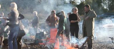 Marlborough Thermette Society Boilup
