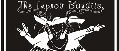 The Improv Bandits