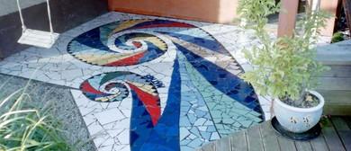 Smashing Mosaic Classes