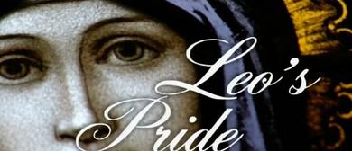 Leo's Pride