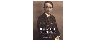 The Challenge of Rudolf Steiner Documentary