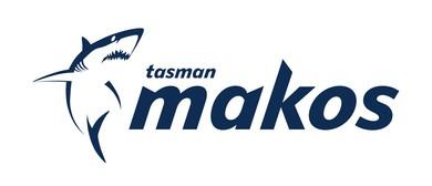 Tasman Makos vs Counties Manakau