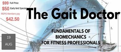 Fundamentals of Biomechanics for Fitness Professionals