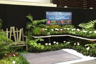 Hawke's Bay Better Home & Living Show 2017