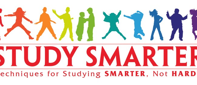 Study Smarter With International Study Skills Expert