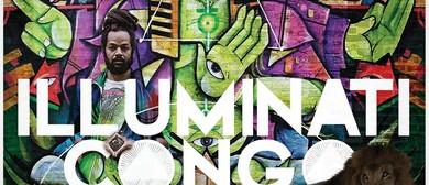Heavyweight Roots Reggae On Vinyl