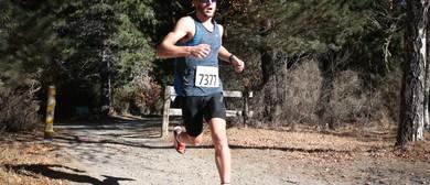Hanmer Holiday Homes Alpine Marathon, Half Marathon and 10km