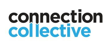 Connection Collective Event 3