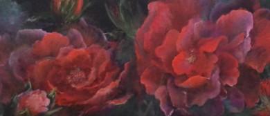 Tauranga Society of Artists Original Art Sale