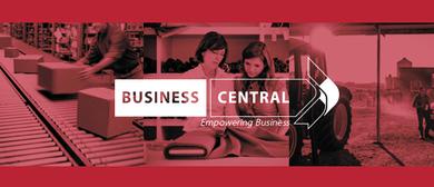 Employment Legislation - Business Central
