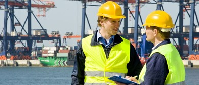Stage 3 Health & Safety Rep Course - Business Central