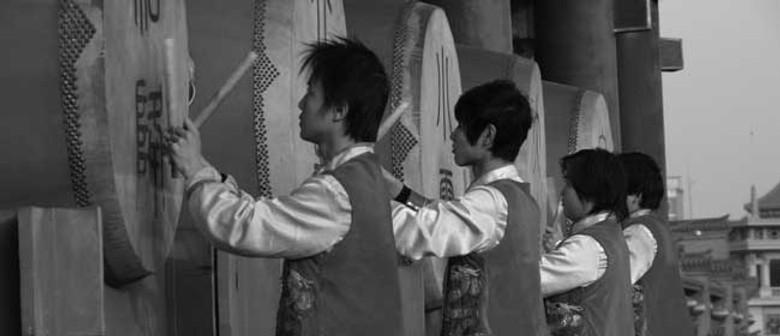 NHNZ Film Screening: China's Forgotten City