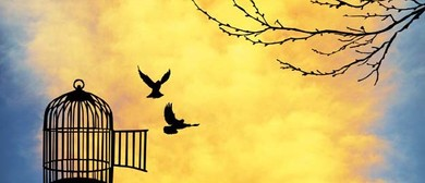 Be Free - A Practical Guide to Personal Freedom