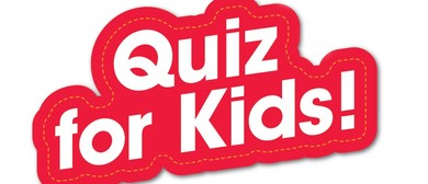 Tararua District Library - NZ Children's Book Awards Quiz