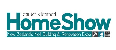 Auckland Home Show 2016