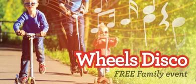 Wheels Disco