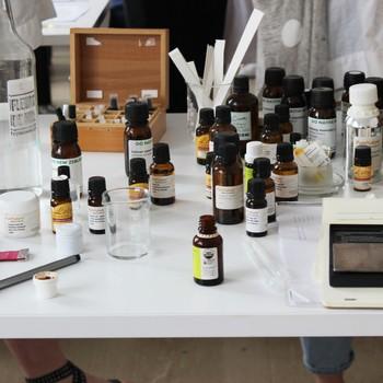 Studio One Toi Tū - Zodiac Designs: Perfume Made by You