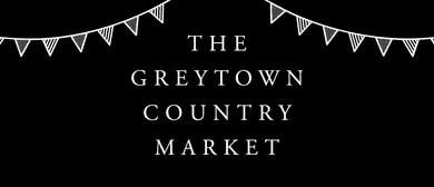Greytown Country Market