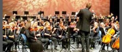 Auckland Symphony Orchestra