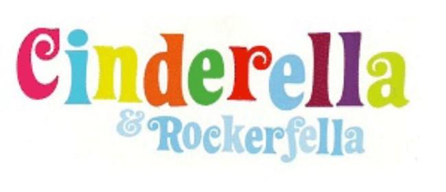 Cinderella an Rockerfella