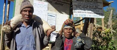 Fairtrade: Stori Bilong Fairtrade