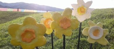 Marlborough Daffodils Project