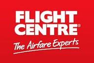 Travel Expo Wanaka Flight Centre