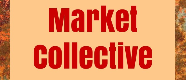 Browns Bay Market Collective