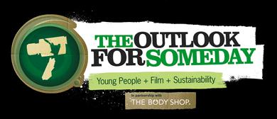 Pacifika Focused Sustainability Film-making Workshop