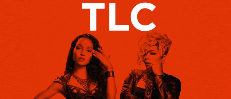 TLC 2016