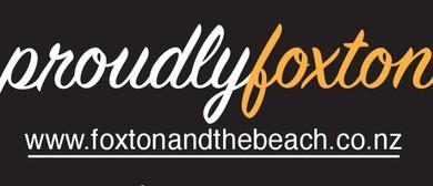 Foxton Tourist & Development Association