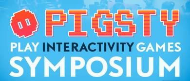 Pigsty Symposium 2016