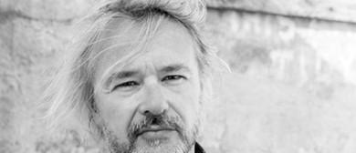 David Coventry - Writing Into Fatigue
