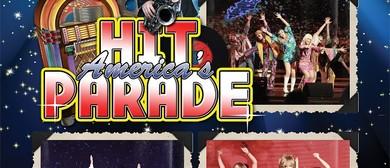 Americas Hit Parade