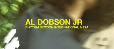 Al Dobson Jr. (UK - Rhythm Section International)
