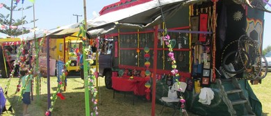 The Original Gypsy Fair
