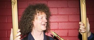 Craig Walters Quartet