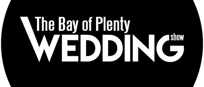 The Bay of Plenty Wedding Show